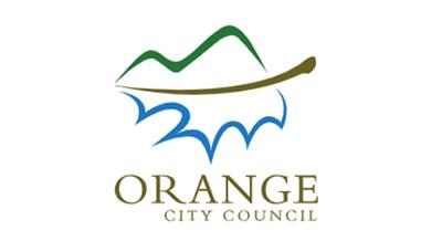https://progressprinting.com.au/wp-content/uploads/2020/01/Orange-City-Council.png