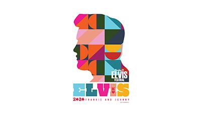 https://progressprinting.com.au/wp-content/uploads/2020/01/Parkes-Elvis-Festival.png