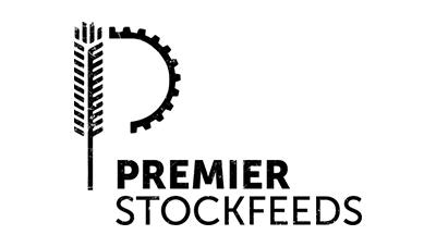 https://progressprinting.com.au/wp-content/uploads/2020/01/Premier-stockfeeds.png