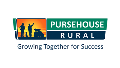 https://progressprinting.com.au/wp-content/uploads/2020/01/Pursehouse-Rural.png