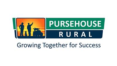 https://progressprinting.com.au/wp-content/uploads/2020/01/Pursehouse-Rural.png