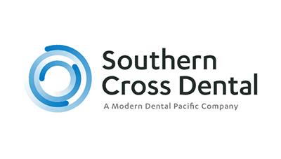 https://progressprinting.com.au/wp-content/uploads/2020/01/Southern-Cross-Dental.png