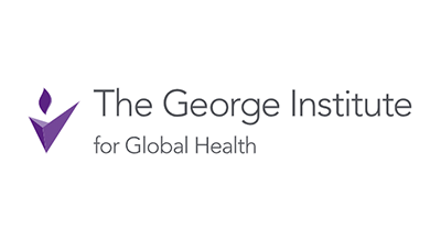 https://progressprinting.com.au/wp-content/uploads/2020/01/The-George-Institute.png