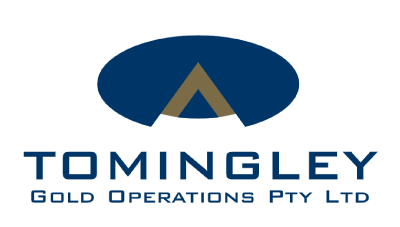 https://progressprinting.com.au/wp-content/uploads/2020/01/Tomingley-Gold-2.png