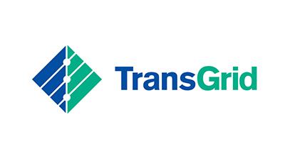 https://progressprinting.com.au/wp-content/uploads/2020/01/Transgrid.png