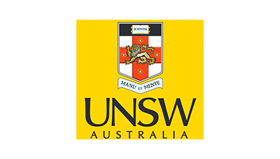 https://progressprinting.com.au/wp-content/uploads/2020/01/UNSW.png