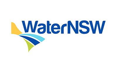 https://progressprinting.com.au/wp-content/uploads/2020/01/Water-NSW.png