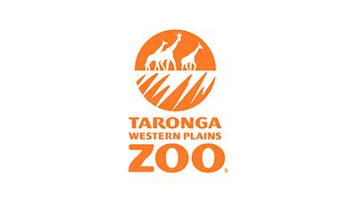 https://progressprinting.com.au/wp-content/uploads/2020/01/Western-Plain-Zoo.png