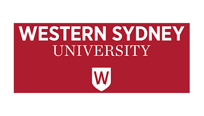 https://progressprinting.com.au/wp-content/uploads/2020/01/Western-Sydney-Uni.png