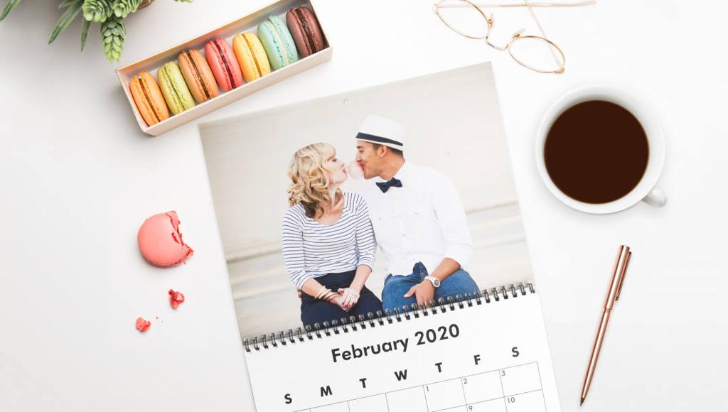 calendar-fake
