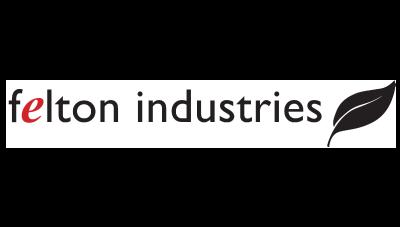https://progressprinting.com.au/wp-content/uploads/2020/01/felton-industries.png