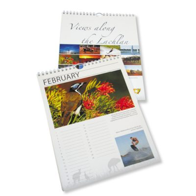 14-Page-Perpetual-Wall-Calendar