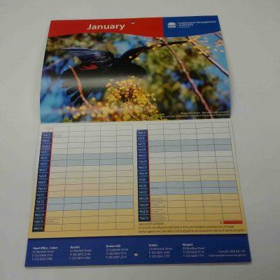 28pp-A4-Wall-Calendar