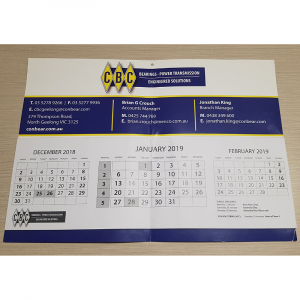 3-Month-to-View-A3-Wall-Calendar
