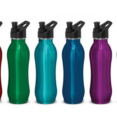 Atlanta Bottles