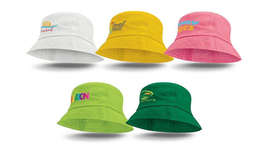 Bondi Basic Hat