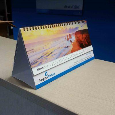 Custom-Desk-Calendar-28pp