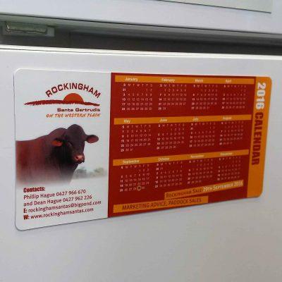 Fridge-Magnet-Calendar