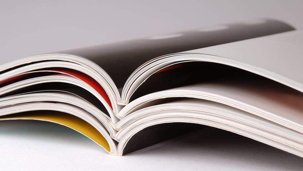 Premium Catalogues