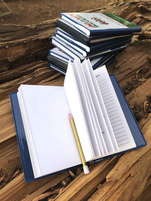 The-Farm-Hand-Pocket-Notebook