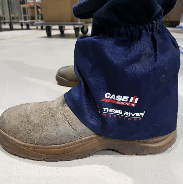 branded-boot-covers-2