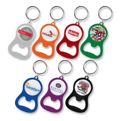 Chevron-Bottle-Opener-Key-Ring