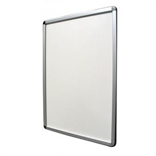 poster-snap-frames