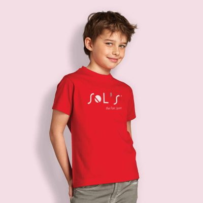SOLS-Imperial-Kids-T-Shirt