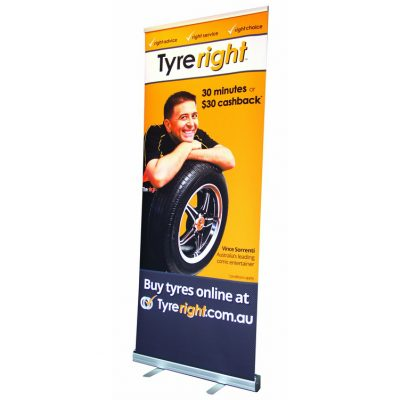 compact-pull-up-banner