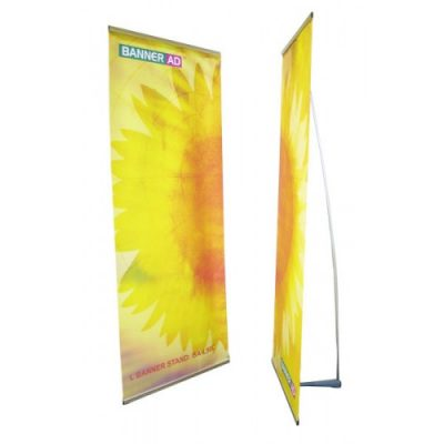 non-retractable-banner