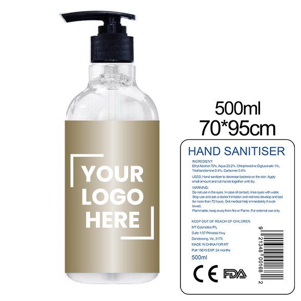 500ml-hand-sanitiser-2