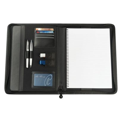 9204 a4 zippered compendium (1)