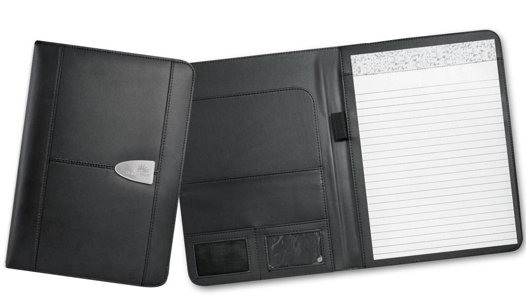 Sovrano-Leather-Portfolio-Large
