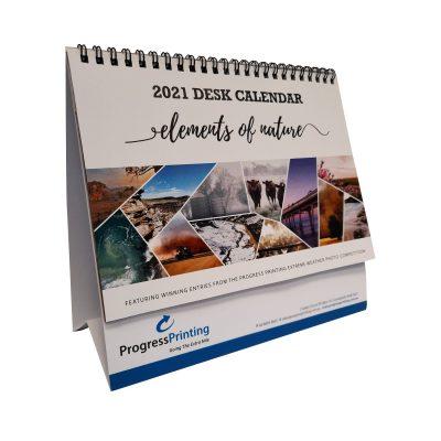 2021-Photo-Competition-Calendar