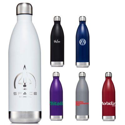 1L Classic Water Bottle