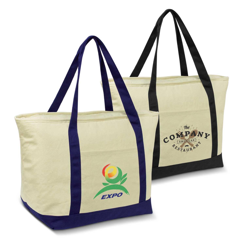Calico-Cooler-Bag