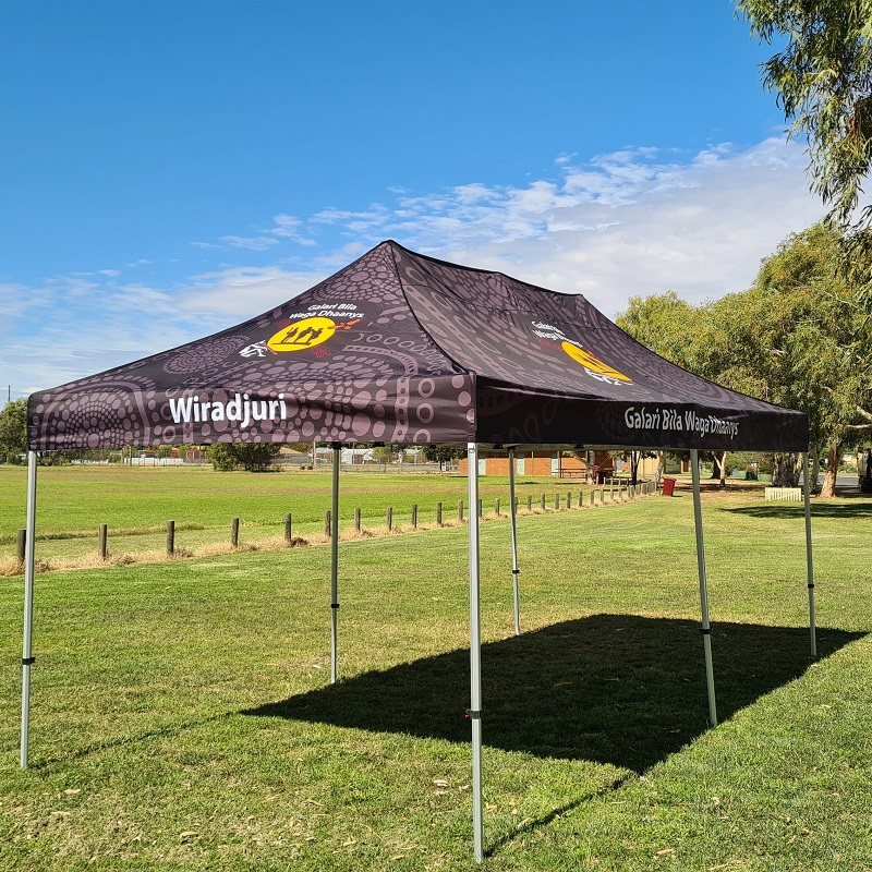 Custom-Branded-Marquees