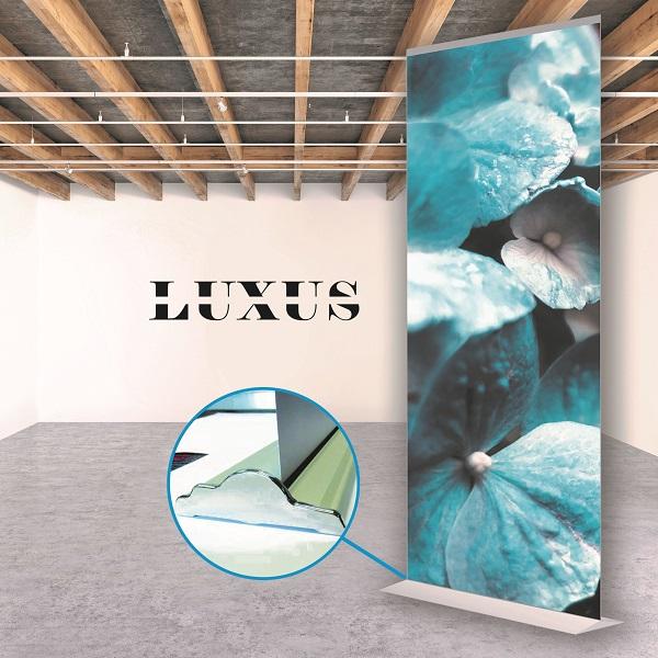 Luxus-Banner-2
