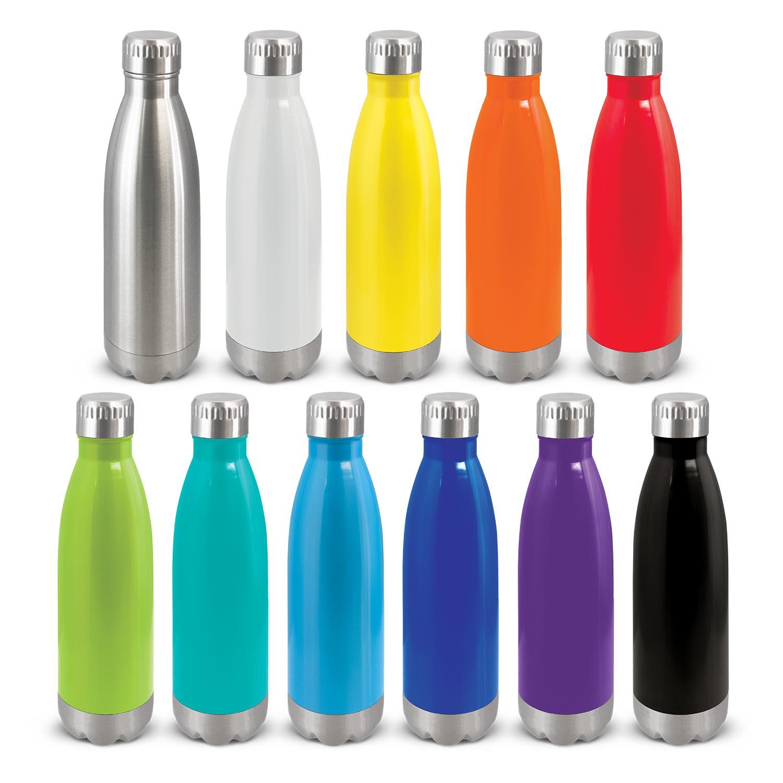 Mirage-Metal-Bottle