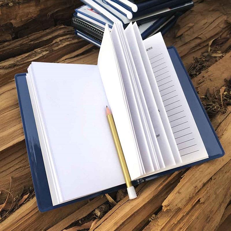 The-Farm-Hand-Pocket-Notebook-1