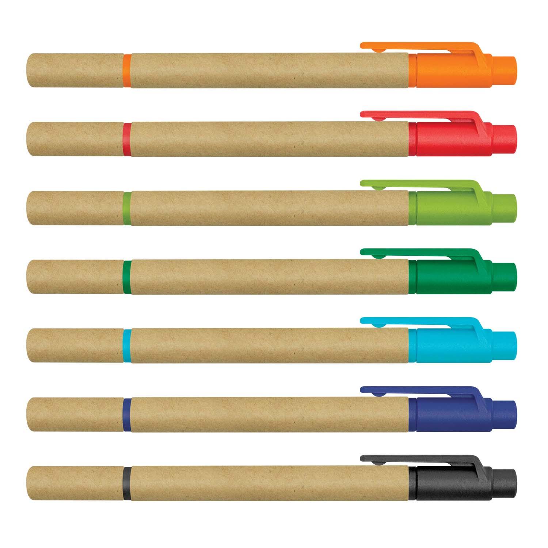 Eco-Pen-Highlighter