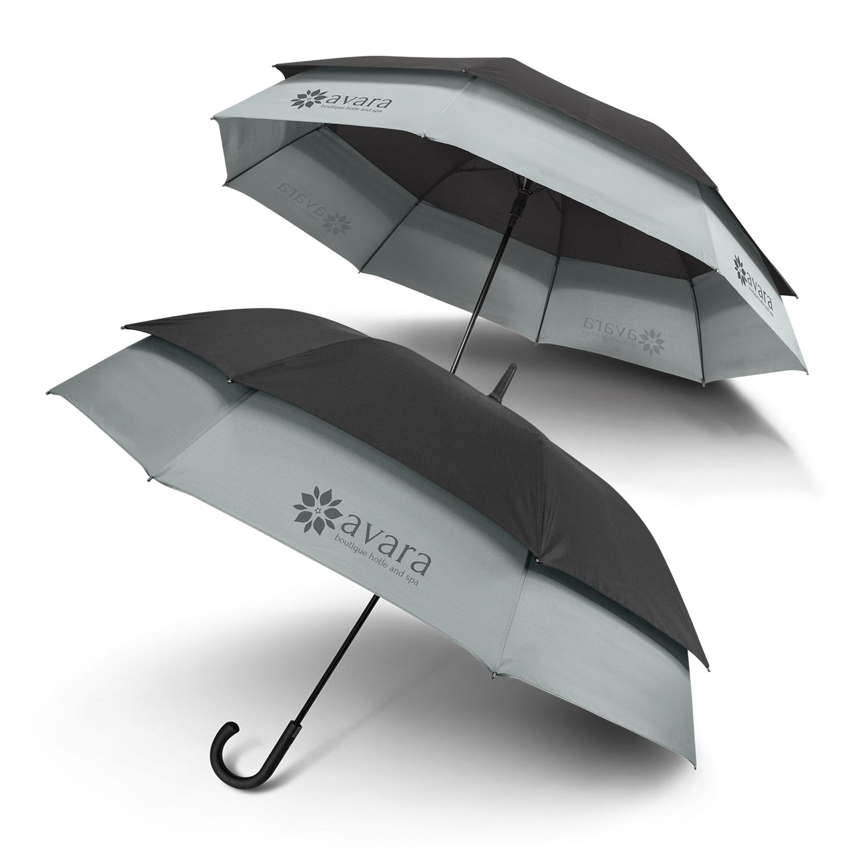 Swiss-Peak-Expandable-Umbrella