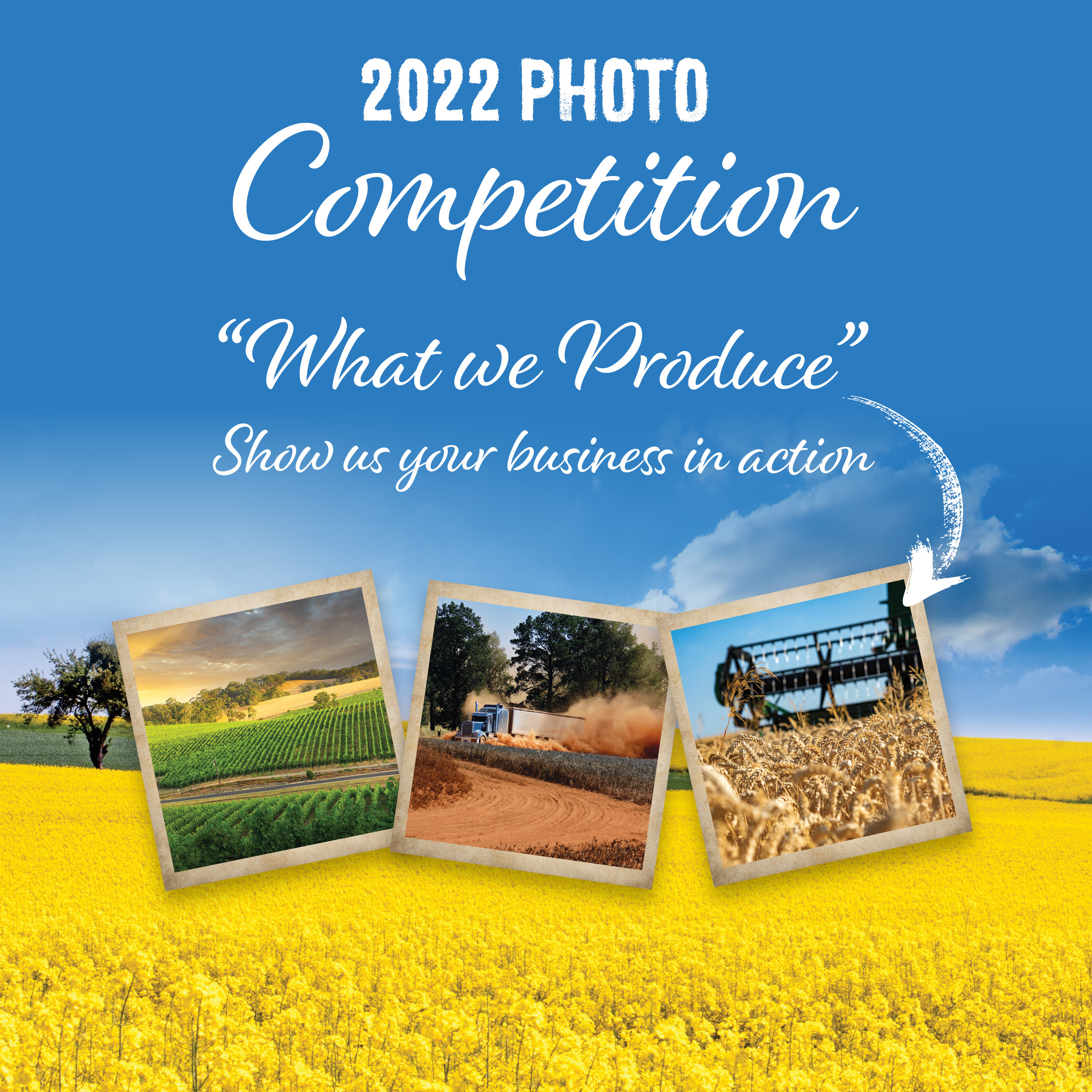 2021 photo competition